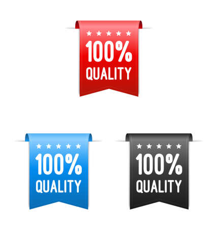 hundred: 100 Quality