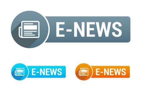 news media: E-News Banner