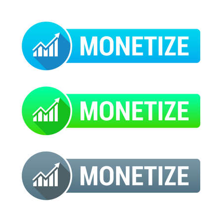 monetizing: Monetize Banner