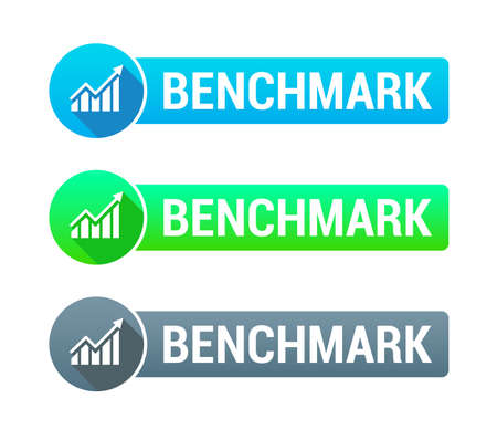 benchmark: Benchmark Banner