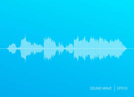 waves vector: Sound Wave