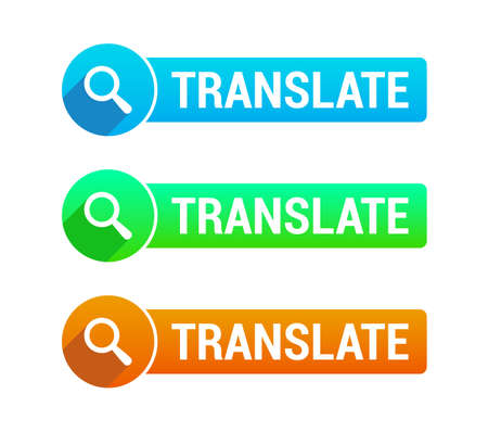 translate: Translate Banner