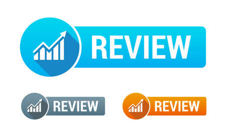 review: Statistics Review Banner