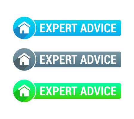 tax consultants: Expert Advice Banner