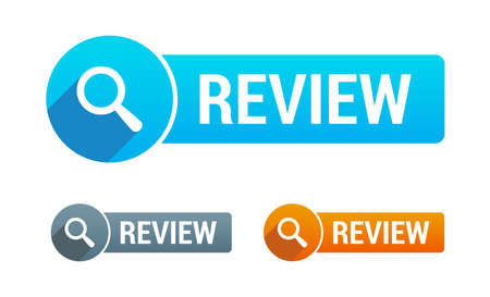 review: Review Banner