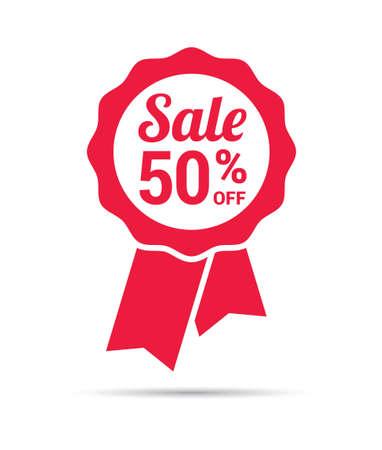 Sale 50 Off Ribbon