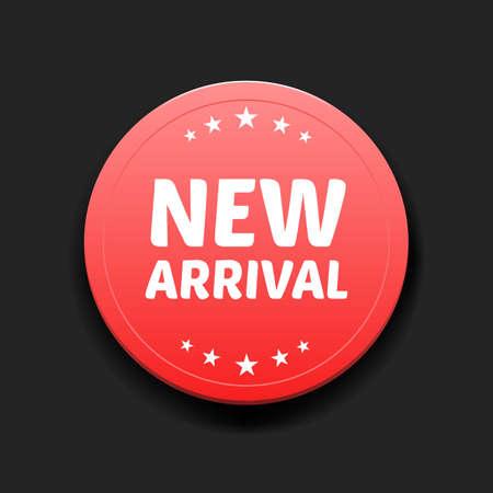 Nieuwe collectie Ronde Label