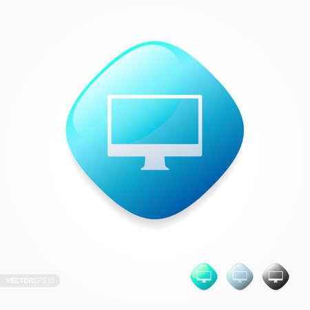 computer: Computer Icons Illustration