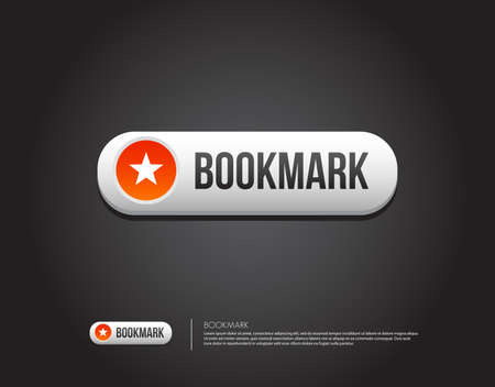 bookmark: Bookmark Button