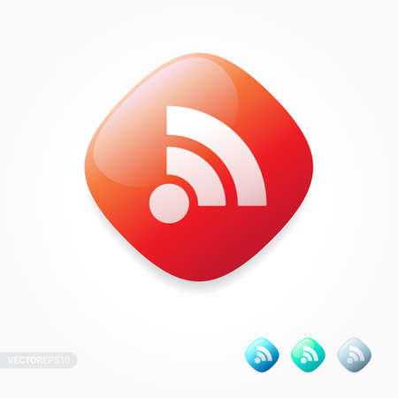 Subscribe Icons