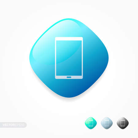 tablet: Tablet Icons