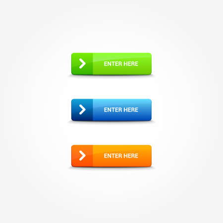 join here: Enter Here Web Buttons