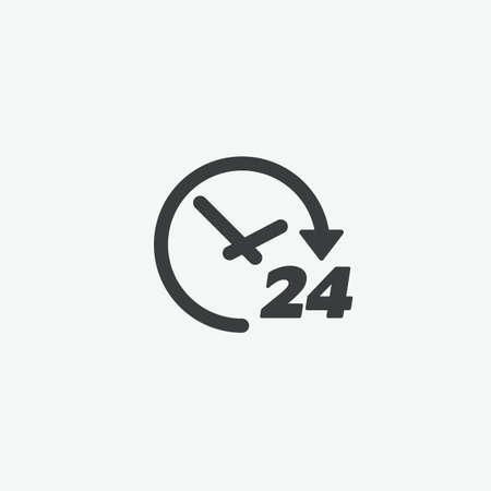 24 Icona ORE