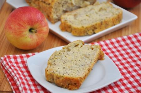 Apple pie Stock Photo - 18307323