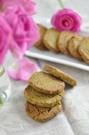 Cookies Stock Photo - 19396142