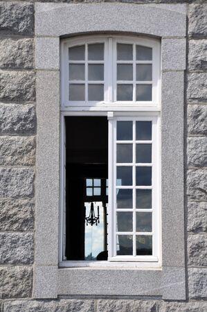 st malo: St Malo in Bretagna, Francia