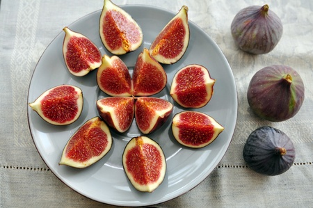 Figs photo
