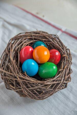 eastertime: Eastereggs