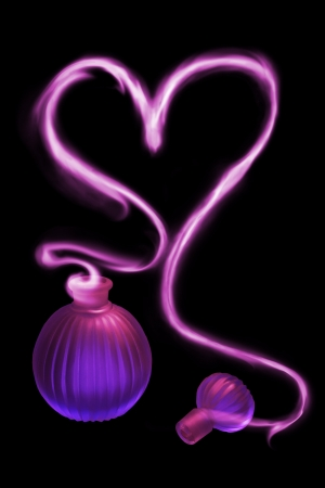 Love Potion photo