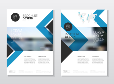 Catalogue cover design annual report vector illustration template catalogue cover design annual report vector illustration template a4 size corporate business catalogue cover accmission Gallery