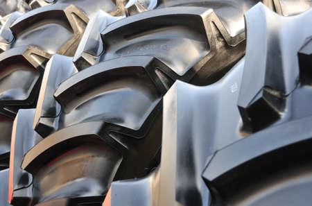 benzin: tires