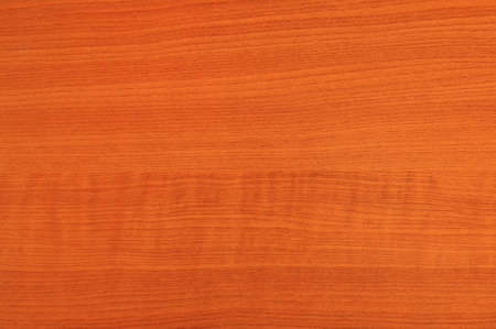 light brown wood texture, pattern for furniture industry