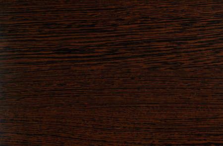 dark brown wood texture, pattern for furniture industry