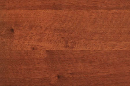 wooden texture, pattern for furniture industry Standard-Bild - 107768542