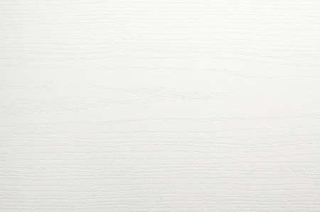 wooden texture, pattern for furniture industry Standard-Bild