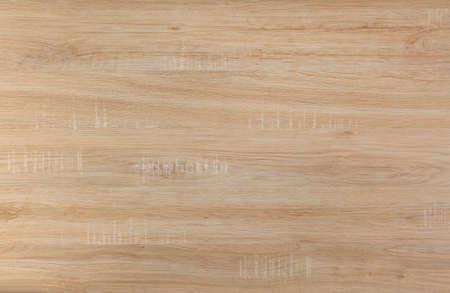 Birch wooden texture, pattern for furniture industry Standard-Bild