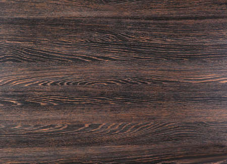 Dark brown wood texture, pattern for furniture industry