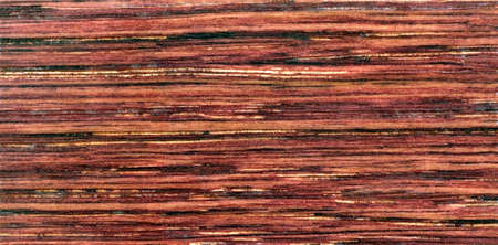 wood rough texture