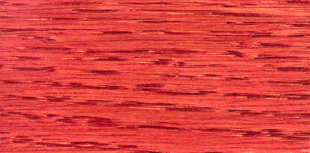 Red wood  texture / red wood texture with stripes, pattern for furniture industry