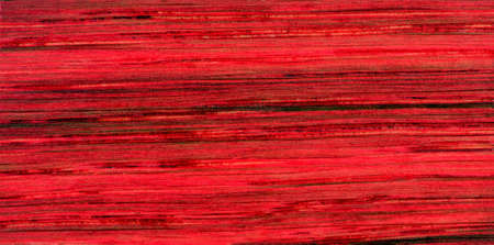 Red wood rough texture