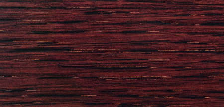 wood mahogany, wooden texture, pattern for furniture industry Stock Photo