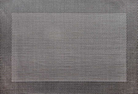 Gray decorative background, support for a table in restaurant with texture Standard-Bild - 107833813
