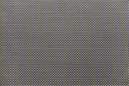 Gray decorative background, support for a table in restaurant with texture