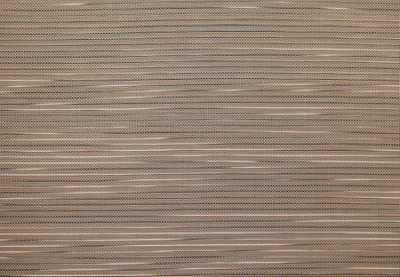 Brown decorative background with white and black horizontal lines