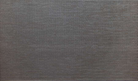 Gray decorative background