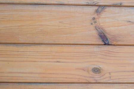 Wooden background of medium-density fibreboard MDF .