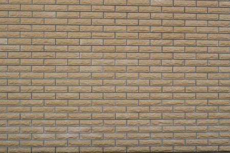 Background of red brick wall pattern texture. Great for graffiti inscriptions