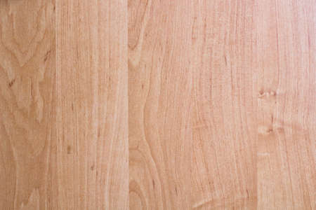 Wooden background of medium density fiberboard close-up Stok Fotoğraf
