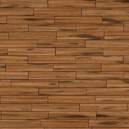 panelling: parquet floor background