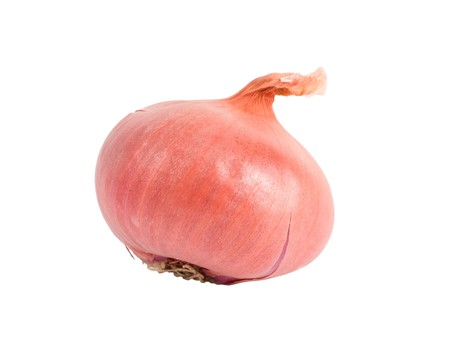 pungent: Bulb onion Stock Photo