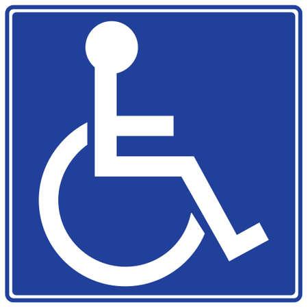 invalid: Invalid sign