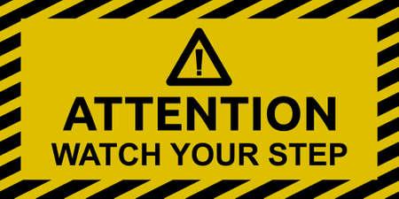 slip homme: Attention a la marche