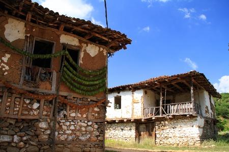alten Dorf