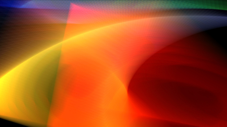 background color abstract line