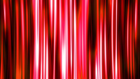 Abstract Color background background line