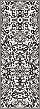ornament geometric